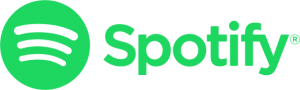 spotify-logo-with-text-svg.png
